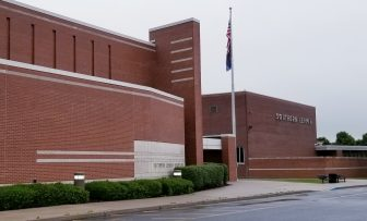 Southern Lehigh High School