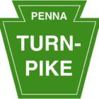 PA-Turnpike-logo detour