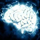 brain migraine pain