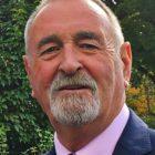 Steven Kane