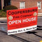Coopersburg