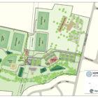Hopewell Park rendering 03-15-17