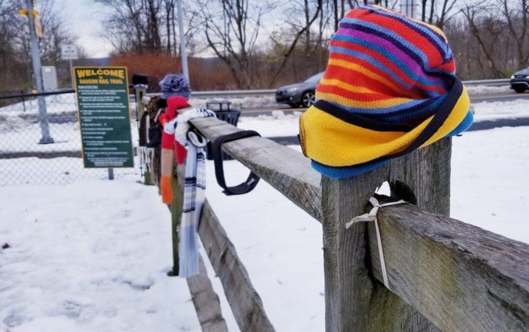 Project Keep Hellertown Warm
