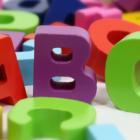 ABC Bullying