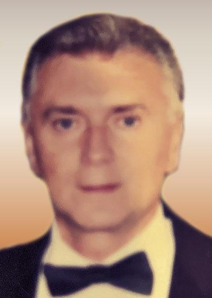 Steven Sakovics