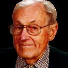 Auernheimer