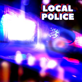 police upper saucon