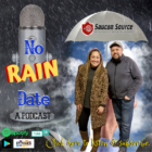 No Rain Date Podcast 1.8.20