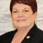Vicki Lightcap State Representative