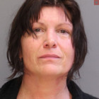 Nancy Marie Sowers DUI