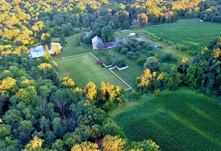 Fieldstone Farm 16