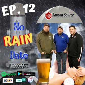 No Rain Date 1.15.20 (3)