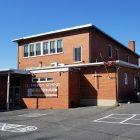 St. Theresa School Hellertown