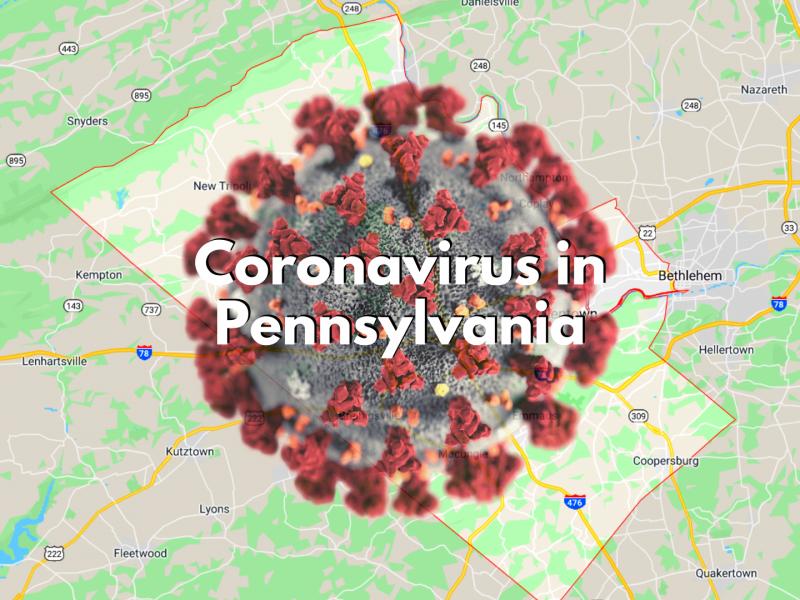 Closings, Cancellations Coronavirus Pennsylvania