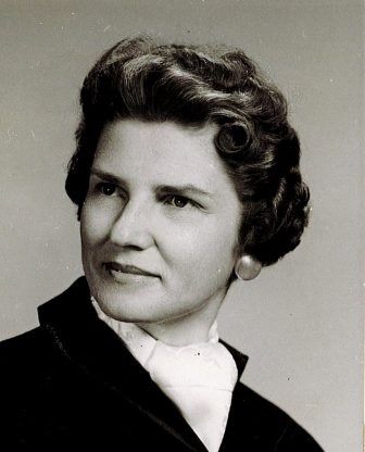 Marcella Dimmick Obituary