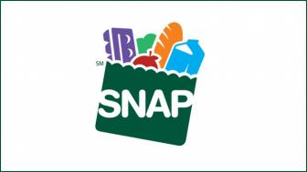 SNAP Benefits Pennsylvania