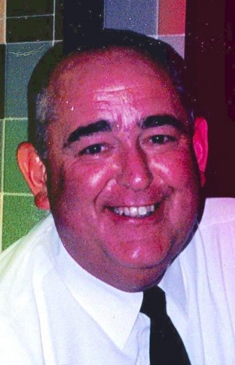 bud prosser obituary