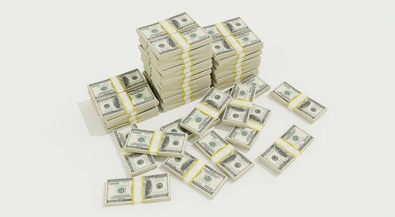 money loans business coronavirus