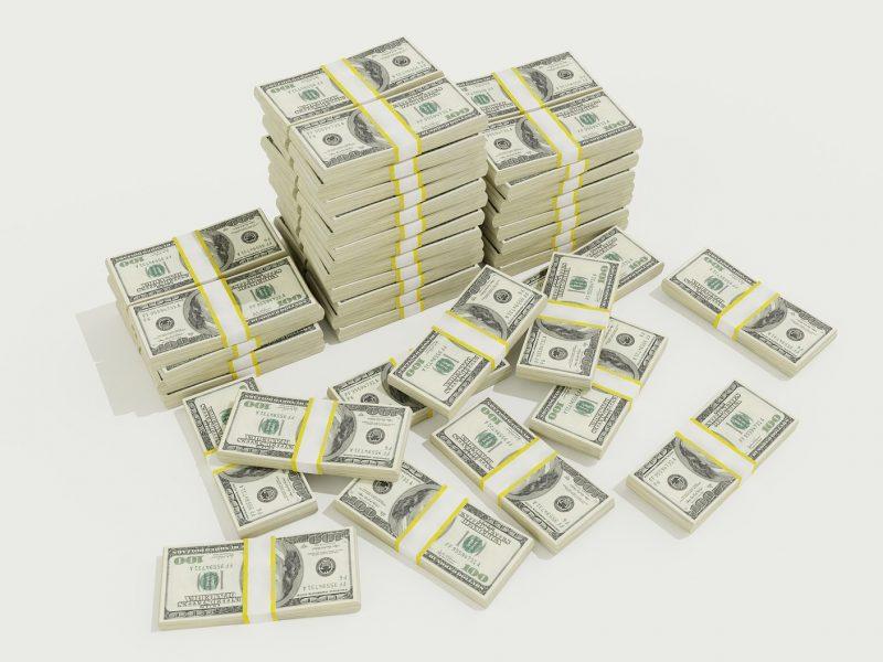 money loans business coronavirus grants