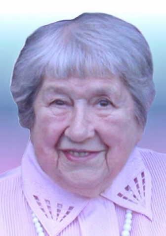 schaeffer obituary