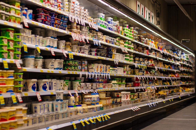 stores coronavirus senior shopping hours