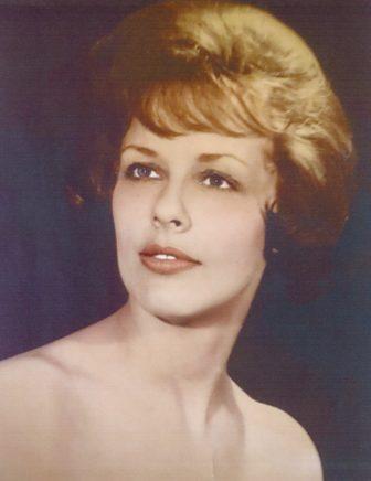 Creswell Obituary