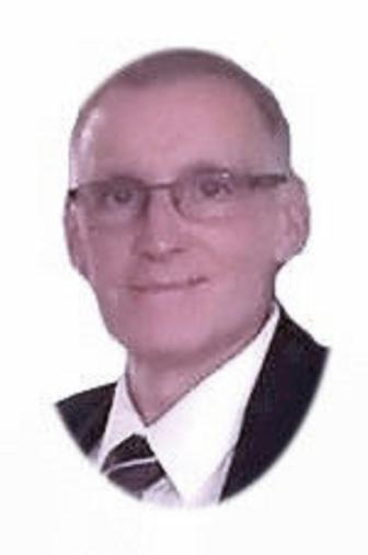 Dennis Smith Obituary