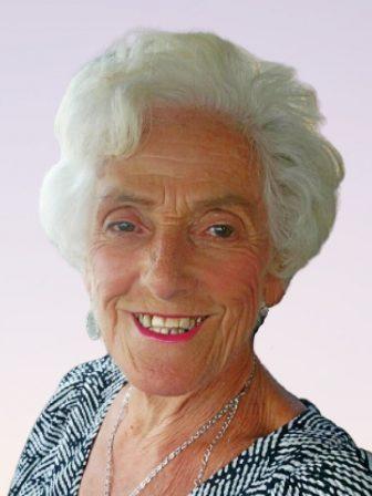 Holley Obituary