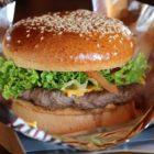 burger carryoutpa food curbside