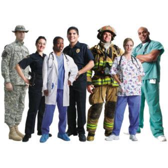 first-responders hero