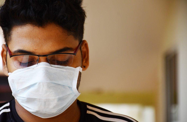 masks coronavirus covid-19 pennsylvania