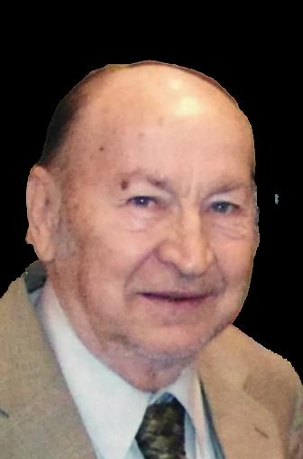 Rasich Obituary