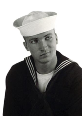 Arthur Cromer Obituary