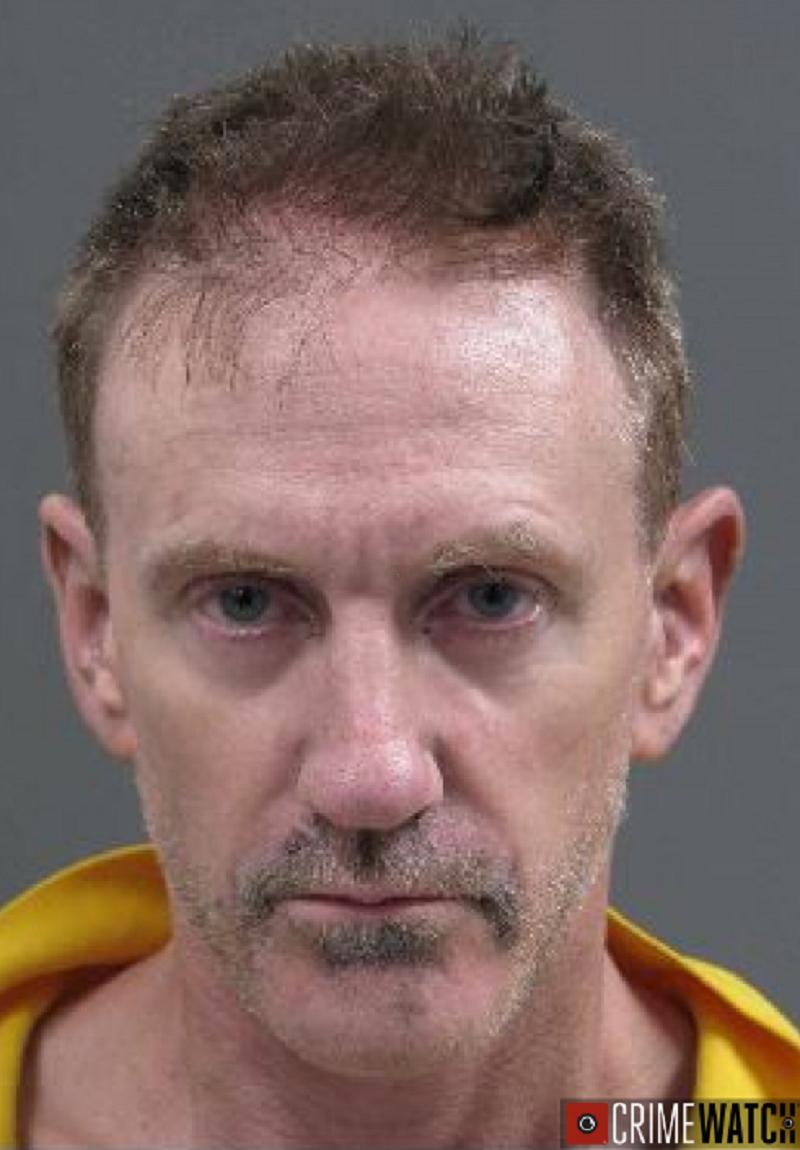 Curtis Fish Released Prison