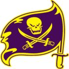 Palisades Pirate Flag