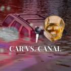 Car Canal DUI