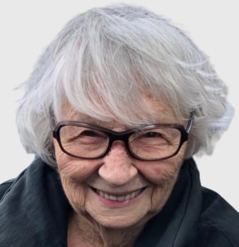 Dolores Fiorentino