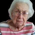 Gibson Obituary