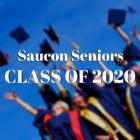 seniors svhs graduation