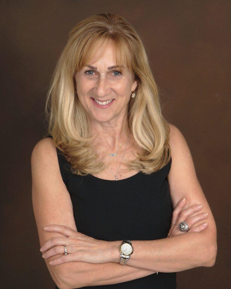 Tracy Hill Psychologist