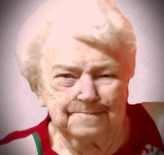 Doris Snyder