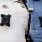 Body Cams Police Pennsylvania