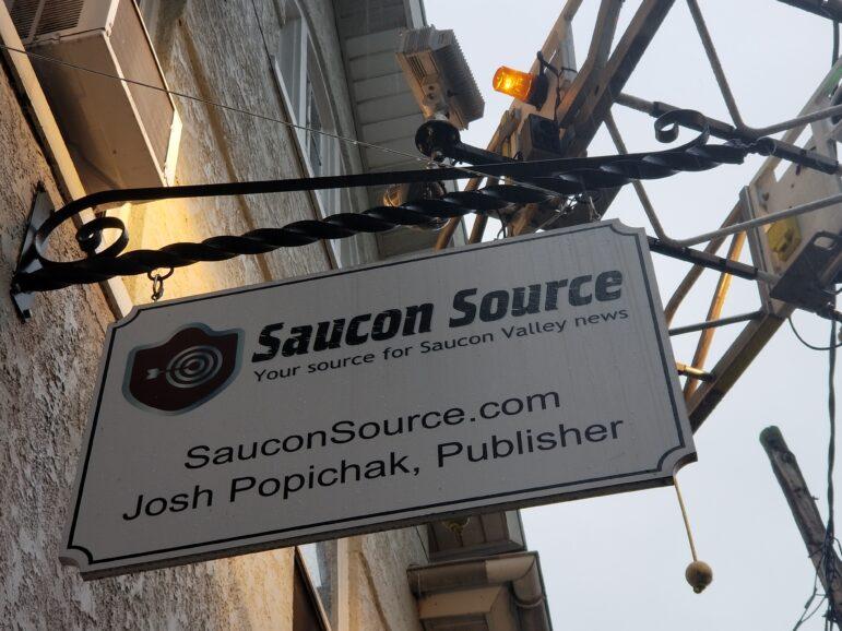 Fire Hellertown Saucon Source