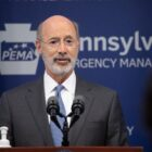 Tom Wolf Pennsylvania Supreme Court Ruling GOP