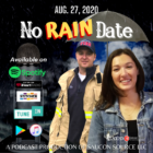 No Rain Date Episode 18