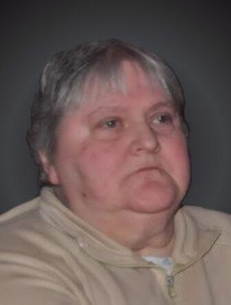 Annabell Ferguson