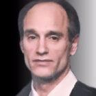 Paul Aranyos