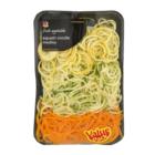 Giant Squash Noodle Medley Listeria