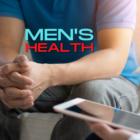 Prostate Cancer Treatment