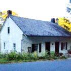 Hawk Mountain Schambacher's Tavern